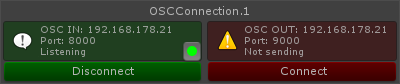 OSCConnection_connected
