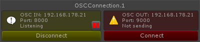 OSCConnection_paused